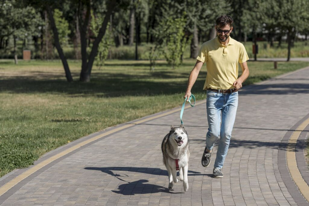 father-walking-dog-at-the-park_wynik